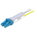 LC_Tab_Connector
